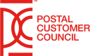 Postal Customer Council Puerto Rico